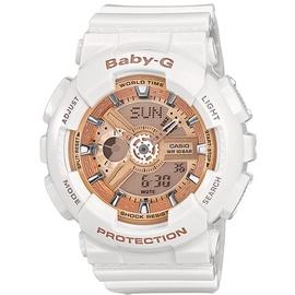 Casio Baby-G Resin 43,4 mm BA-110-7A1ER