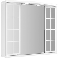 JOKEY Landhaus Binz 67,5 cm weiß