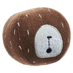 Hunter Hundespielzeug Tirana Ball, Maße: 10 cm