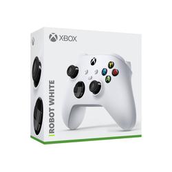 Microsoft Xbox Wireless Controller Tastatur