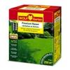 WOLF-Garten Rasensamen Supra LP 200 | Schatten & Sonne | 4kg | für 200m²
