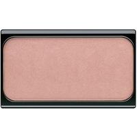 Artdeco Blusher 19 rosy caress blush