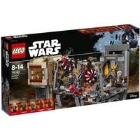 Lego Star Wars Rathtar Escape (75180)
