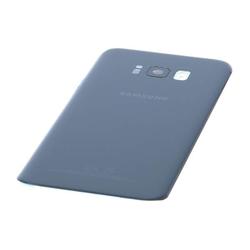 Samsung - GH82-14015A - Samsung Back Glass