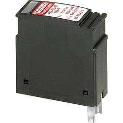 Phoenix Contact 2906451 PLT-T3-IT-230-P Überspannungsschutz-Stecker Überspannungsschutz für: Vert