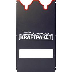 Dino KRAFTPAKET Poliermaschinen-Halter-2er 640243 Poliermaschinen-Halter