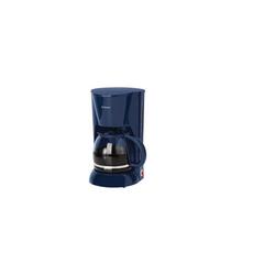 BOMANN Filterkaffeemaschine KA 183 CB Blau