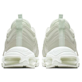 Nike Wmns Air Max 97 Premium mint-light grey/ white, 36.5