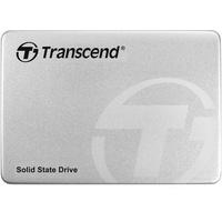 Transcend SSD220S 240GB (TS240GSSD220S)
