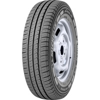 Michelin Agilis+ 225/75 R16C 118/116R