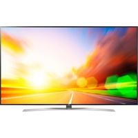LG 86SJ957V LED Fernseher (217 cm / 86 Zoll, UHD/4K, Smart-TV)