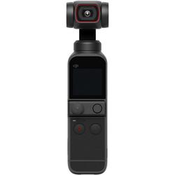 dji Pocket 2 Camcorder