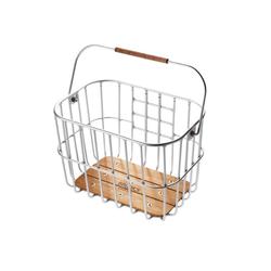 Hoxton Basket Fahrradkorb