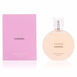 CHANCE parfum cheveux spray 35 ml