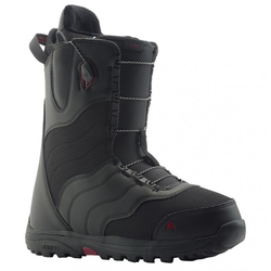 BURTON MINT Boot 2021 black - 38