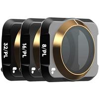 PolarPro AR2-VIVID Bauteil für Kameradrohnen Kamerafilter