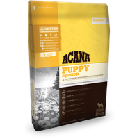 Acana Heritage Puppy Junior 11,4 kg