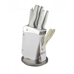 Imperial Collection Messer-Set Messer Set mit Ständer (8-tlg)