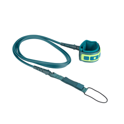 ION SUP Leash Core petrol, Leash Längen: 8'