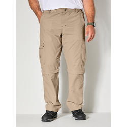 Hose Men Plus Beige