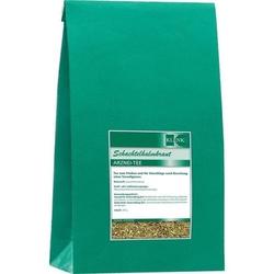 SCHACHTELHALMKRAUT Tee 250 g