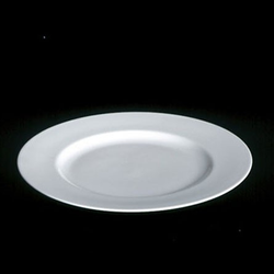 Dibbern classic Teller flach 32 cm