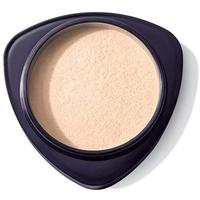 Dr. Hauschka Loose Powder 00 translucent 12 g