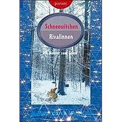 Schneewittchen. Felix von Bonin  - Buch