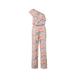 Tchibo - Jumpsuit-Pyjama - Apricot - Gr.: M