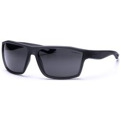 Nike NIKE LEGEND EV0940 EV0940 061 6515 MATTE A/BLACK W/ DK GREY LENS Sonnenbrille