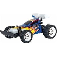 Carrera RC Race Buggy 370180010