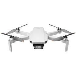dji RC-Drohne Mini 2