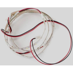 LED Strip Cold White UM2 LED Strip Cold White UM2 Ersatzteil