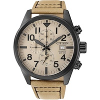 Citizen AN3625-07X