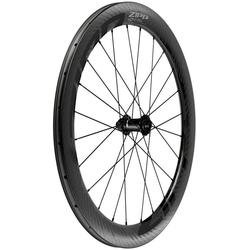 Zipp Fahrrad-Laufrad 404 NSW