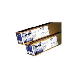 HP Gestrichenes Papier Rolle 84,1 cm x 45,7 m 1 Rollen (Q1441A)