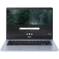 Acer Chromebook 314 CB314-1H-C7PS