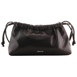 Levi's® Umhängetasche Clutch Bag, mit kleinem Logo