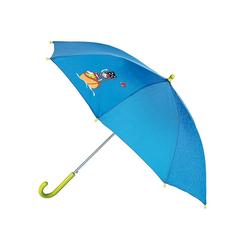 Sigikid Langregenschirm Sammy Samoa