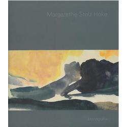 Margarethe Stolz Hoke als Buch von Margarethe Stolz Hoke