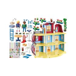 Playmobil® Spielwelt PLAYMOBIL® 70205 - Dollhouse - Mein großes Puppenhaus