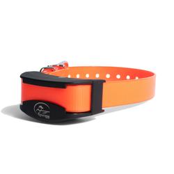 SportDog Zusatz Elektro Hundehalsband / Erziehungshalsband
