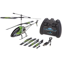 REVELL Helikopter Bone Breaker 3CH RTF (23867)
