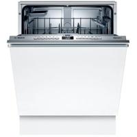 Bosch Serie 4 SMV4HBX56E
