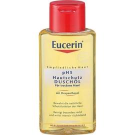 Eucerin pH5 Duschöl 200 ml