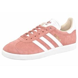 adidas gazelle damen rose