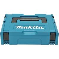 Makita Makpac Gr.1 821549-5