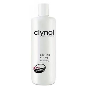 Clynol Styling Spray xtra strong 1000 ml Nachfüllflasche