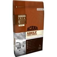 Acana Adult Large Breed 17 kg