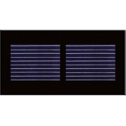 Einzelne Solarzellen - SM330
